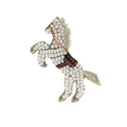 Horse馬