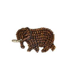 Elephant象