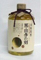 そば焼酎 雲海 那由多の刻 25度 瓶 720ml 貯蔵酒 焼酎 雲海酒造