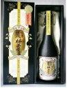 送料無料本格芋焼酎 農林二号25度瓶1800ml 1.8L