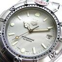 JOHSOで買える「【時計】TAG HEUER タグホイヤー プロフェッショナル SS Quartz 電池交換済 999.706【中古】」の画像です。価格は30,000円になります。