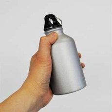 水素水ボトル300ml