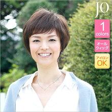 JOエスプリショート_モデルイメージ