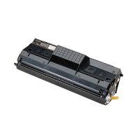 EPSON対応カラーレーザープリンタ用トナーカートリッジ純正LPA3ETC12ブラック4965957901922