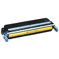 EPSON対応カラーレーザープリンタ用トナーカートリッジ