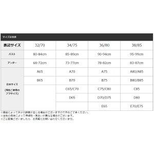 http://image.rakuten.co.jp/joycube/cabinet/item1/lzuw00002-size.jpg
