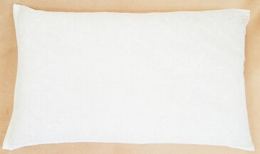メッシュ中袋カバー 43×63cm                                     中材 高さ 調整 可能 出し入れ 【送料無料】【在庫限り】【メール便対応限定】