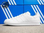S75104 ADIDAS ORIGNALS STAN SMITH WHITE アディダス オリジナルス スタンスミス ホワイト adidas stan smith