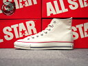 32068430 CONVERSE CANVAS ALL S...