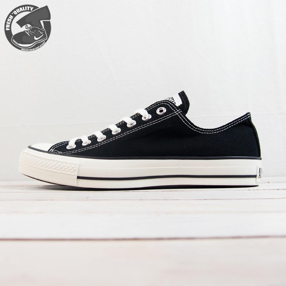 メンズ靴, スニーカー 32167431 CONVERSE ALL STAR J OX BLACK