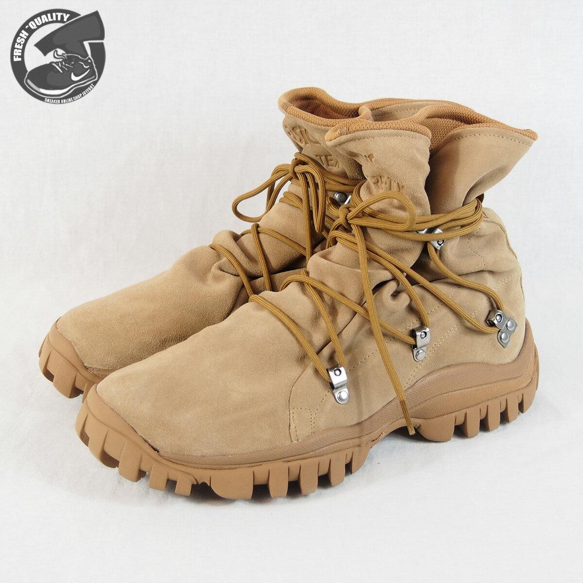 メンズ靴, スニーカー  1203a047-250 ASICS GEL-YETITOKYO HI G-TX x NONNATIVE BEIGEBEIGE x