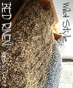 ANIMAL STYLE! アニマル布団掛けカバー セミダブルサイズ170x210cmは安心・安全の国産100%