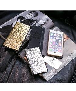 モデナmodenaiphone7iphone8iphonexケース手帳型父の日プレゼントギフト手帳型アイフォン送料無料