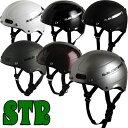 TNK SPEEDPIT STR ハーフヘルメット