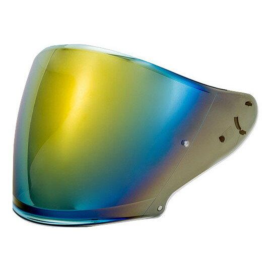 ヘルメット用アクセサリー・パーツ, シールド SHOEI CJ-2 EXTRA SHIELD