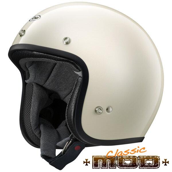 バイク用品, ヘルメット  CLASSIC MOD XL