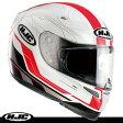 HJC RPHA 10 PLUS EPIC エピック フルフェイスヘルメット 【レッド L(59-60cm) : HJH068】