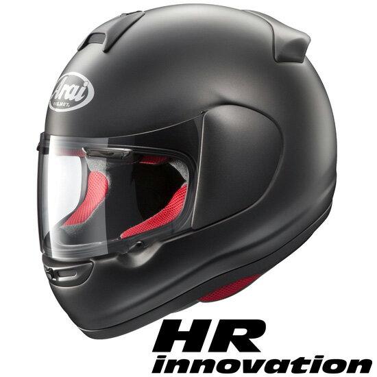 バイク用品, ヘルメット  HR-InnovationHR L