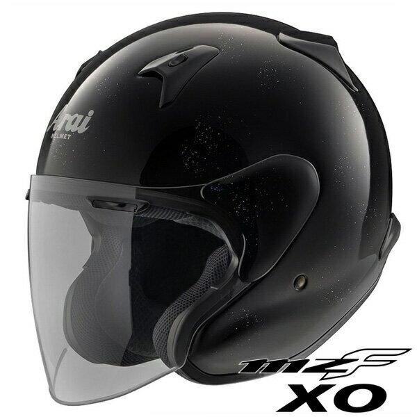 バイク用品, ヘルメット  MZ-F XO 63-64cm