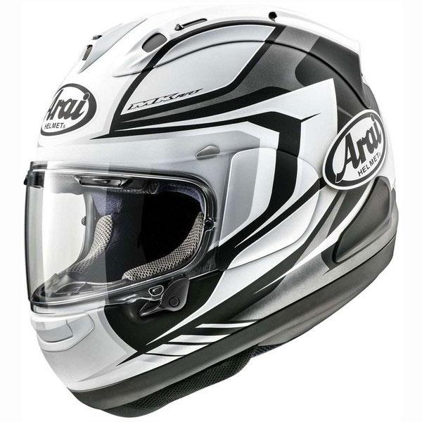 バイク用品, ヘルメット  RX-7X MAZE L