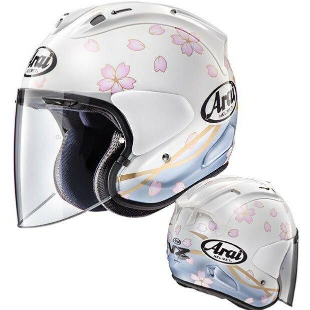 バイク用品, ヘルメット  VZ-Ram M57-58cm