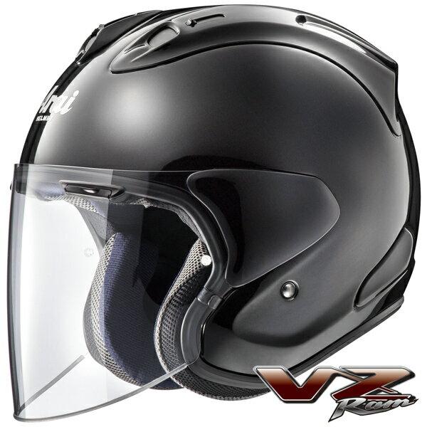 バイク用品, ヘルメット  VZ-RamVZ M