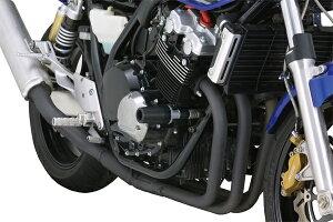 デイトナエンジンプロテクターCB400SFSpec-1/2/3/Revo(99-12)・CB400SB/Revo(05〜12)DAYTONA68501
