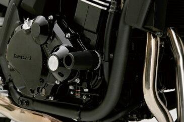 デイトナ エンジンプロテクター ZRX1200 DAEG(09-13) DAYTONA 79941