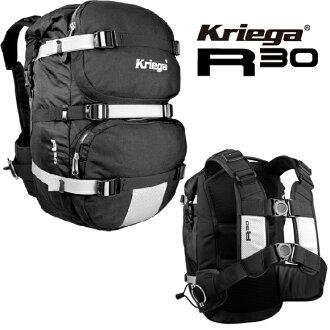 Kriega�������R30�饤�ǥ��ѥå�