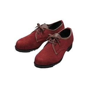 作業靴・安全靴, その他  24.5cm V35124.5