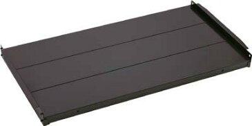 トラスコナカヤマ TRUSCO 軽量ボルトレス棚TSUF型用追加棚板セット W955XD450 TSUF1003SSBK【smtb-s】