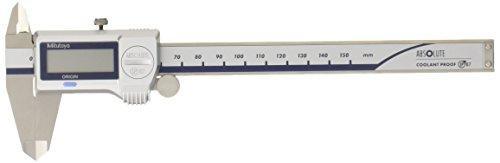 品質満点 ミツトヨ クーラントプルーフデジタルノギス CD-P15S1個6-5700-11, キノサキグン 7137ee82
