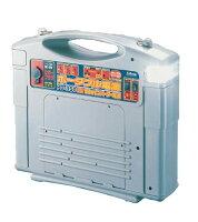 セルスター ポータブル電源 PD-350 (PD-350)【smtb-s】