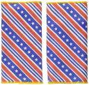 (丸和貿易)ポジート ベルトカバー S/2 スター ☆ 品番:400713805