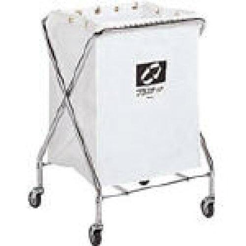掃除機・クリーナー, 高圧洗浄機  BM (DS2327108):10smtb-s