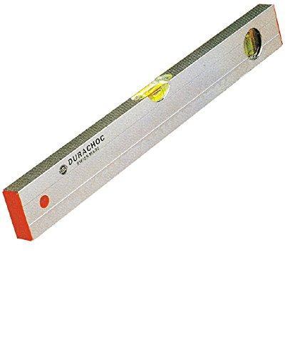 人気が高い  MAPO マポ 250.2.070 アルミ水平器 700MM, トレジャーマーケット 5c6092f9