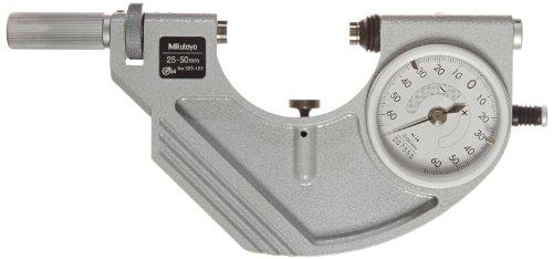 独特な ミツトヨスナップメーターPSM-50R1761765, 北海道産食材のユウテック e3ec3c8e