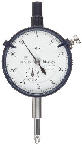【有名人芸能人】 ミツトヨ小型ダイヤルゲ−ジ2110S-102495074, ナチュラルインナー ベルロンド f145ce01