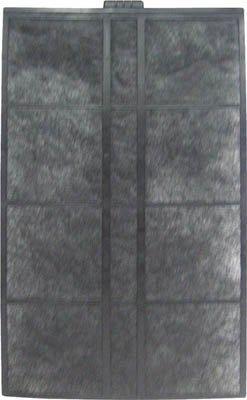 ネジ・釘・金属素材, ネジ TRUSCO TRUSCO TS25OF