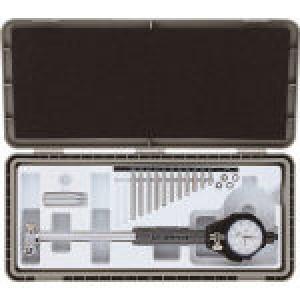 特価商品  株 ミツトヨ CG400AX 7031 ミツトヨ 標準シリンダーゲージ 3637042, 紀宝町 d180d28d