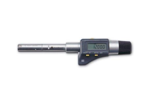 計測工具, その他  SK MCD33851216HT 8702 3776026