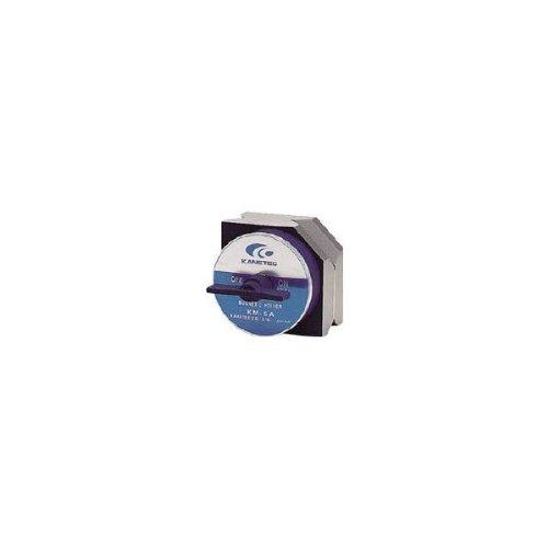 カネテック六角ホルダーKM-SA1644483【smtb-s】