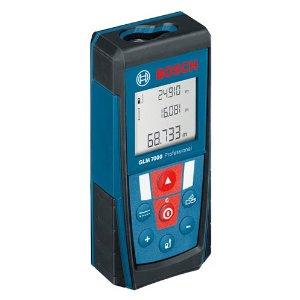 ボッシュ レーザー距離計 GLM 7000