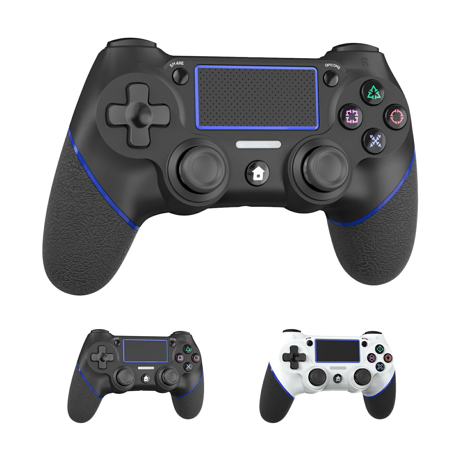 プレイステーション4, 周辺機器 PS4 600mAh Bluetooth