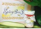 spicybee3