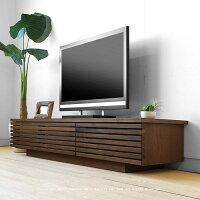 テレビボードGRID+