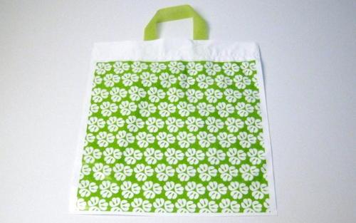 【有料ラッピング】ビニールバッグ ギフトに最適 レディース クリスマス ラッピング袋