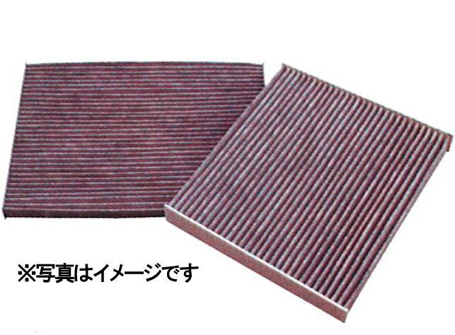 メンテナンス用品, エアコンケア・エアコンフィルター W8 PC-504C PMC
