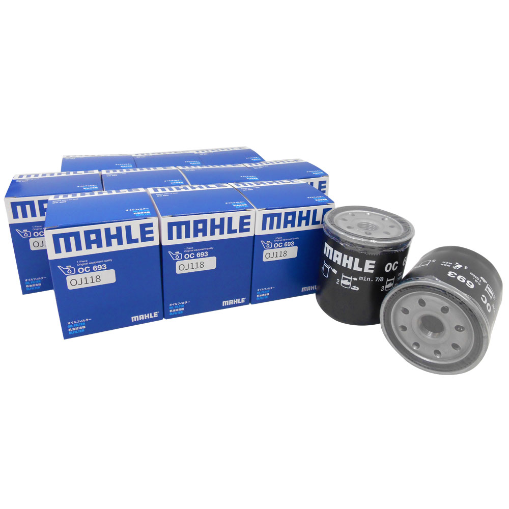 エンジン, オイルフィルター 10 CX-3 CX-30 CX-5 CX-7 CX-8 MAZDA2 MAZDA3 MAZDA6 MPV OC69310
