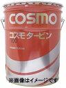 ソフト99 激吸水 レギュラーサイズ 04207 ( 04207 ) (株)ソフト99コーポレーション